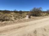 xxxx Buckaroo #2 Road - Photo 2