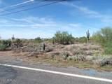 1090 Geronimo Road - Photo 1