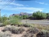 1090 Geronimo Road - Photo 2