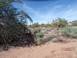 1090 Geronimo Road - Photo 3