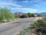 1090 Geronimo Road - Photo 4
