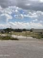 54575 Larkspur Lane - Photo 16