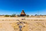 4791 Hidden Valley Road - Photo 3
