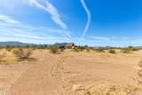4791 Hidden Valley Road - Photo 46