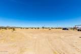 4791 Hidden Valley Road - Photo 49