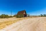 4791 Hidden Valley Road - Photo 5