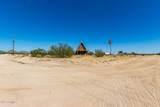 4791 Hidden Valley Road - Photo 53