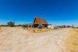 4791 Hidden Valley Road - Photo 7