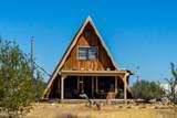 4791 Hidden Valley Road - Photo 9