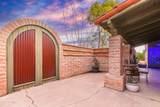 12240 Scottsdale Road - Photo 35