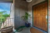 12240 Scottsdale Road - Photo 39