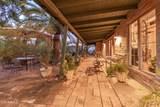 12240 Scottsdale Road - Photo 47