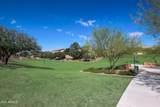 3828 Lapenna Drive - Photo 44