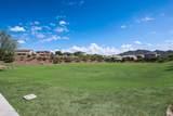 3828 Lapenna Drive - Photo 47