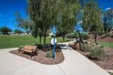 3828 Lapenna Drive - Photo 50