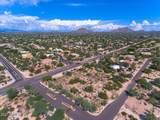 8002 Vista Bonita Drive - Photo 2