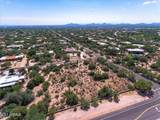 8002 Vista Bonita Drive - Photo 6