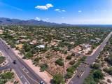 8002 Vista Bonita Drive - Photo 8