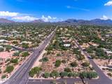 8002 Vista Bonita Drive - Photo 9
