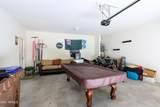 37340 Merced Street - Photo 21