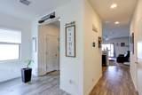37340 Merced Street - Photo 5