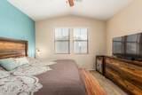 5314 Hilton Avenue - Photo 10