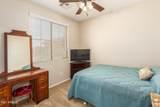 5314 Hilton Avenue - Photo 15