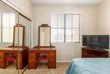 5314 Hilton Avenue - Photo 16