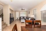 5314 Hilton Avenue - Photo 3