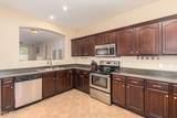5314 Hilton Avenue - Photo 6