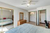 14300 Bell Road - Photo 13