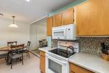 14300 Bell Road - Photo 9