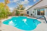 3560 Los Altos Road - Photo 47