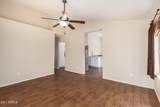 8551 Carol Avenue - Photo 12