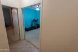 8426 Mary Ann Drive - Photo 26