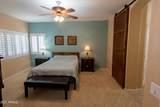 8426 Mary Ann Drive - Photo 30