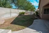 8426 Mary Ann Drive - Photo 34