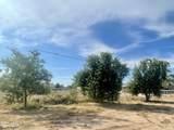 23420 Via Del Arroyo - Photo 23