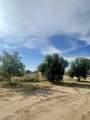 23420 Via Del Arroyo - Photo 24