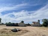23420 Via Del Arroyo - Photo 5