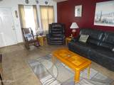 12749 Obregon Drive - Photo 10