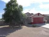 12749 Obregon Drive - Photo 2