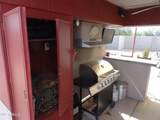 12749 Obregon Drive - Photo 22