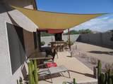12749 Obregon Drive - Photo 23