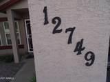 12749 Obregon Drive - Photo 3
