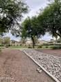 11792 Joblanca Road - Photo 24