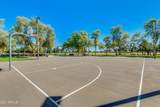 1040 Seagull Drive - Photo 41