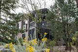 1755 Rustic Timbers Lane - Photo 37