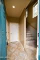 1755 Rustic Timbers Lane - Photo 6