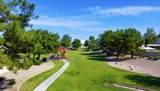 1115 Breckenridge Avenue - Photo 31